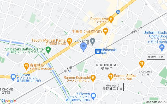杉田医院レディースクリニック