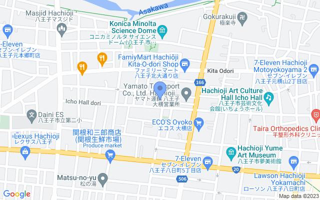 福圓外科医院