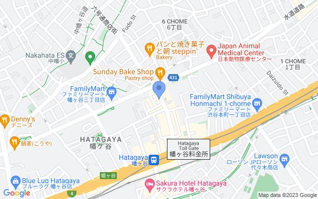 岡田皮膚科医院