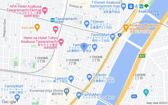 島田クリニック