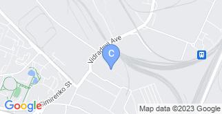 Местоположение «ЖК Софиевский Пассаж» на карте