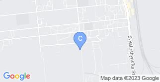 Местоположение «ЖК Відпочинок (Отдых)» на карте