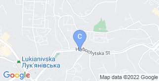 Местоположение «ЖК Покровский посад» на карте