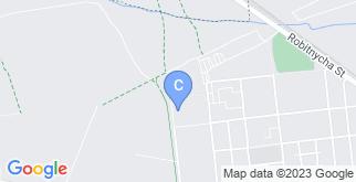 Местоположение «ЖК Грюнвальд» на карте
