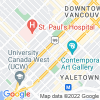 Jade Electrolysis- Downtown Vancouver