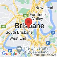 Australian Skin Clinics Myer Centre