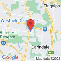 Australian Skin Clinics Carindale