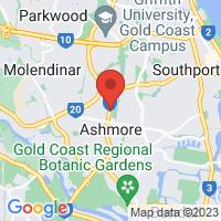 Australian Skin Clinics Ashmore
