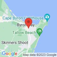 Byron MediSpa