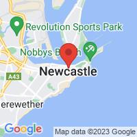 Pol-arise-Newcastle