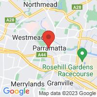 LCA Parramatta