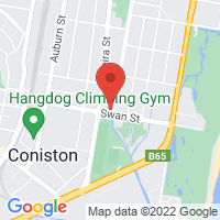 CrossFit Wollongong