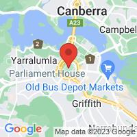 LCA Canberra