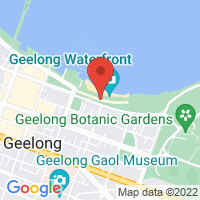 Bootcamp Geelong