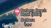 Port of Berbera port