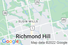 Hand & Stone Massage and Facial Spa Richmond Hill