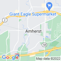 Amherst Massage, inc