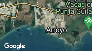 Port of Arroyo port