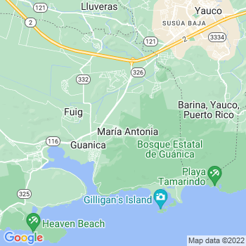 00653 Guanica,PR- map, population, zip codes, coutnies, area codes, time zones, households, income, news, weather, metro areas, local time at localistica.com