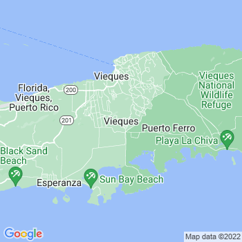 00765 Vieques,PR- map, population, zip codes, coutnies, area codes, time zones, households, income, news, weather, metro areas, local time at localistica.com