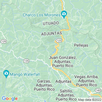 00601 Adjuntas,PR- map, population, zip codes, coutnies, area codes, time zones, households, income, news, weather, metro areas, local time at localistica.com