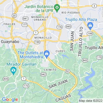00926 San Juan,PR- map, population, zip codes, coutnies, area codes, time zones, households, income, news, weather, metro areas, local time at localistica.com