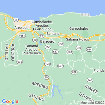 Bajadero,pr- map, population, zip codes, coutnies, area codes, time zones, households, income, news, weather, metro areas, local time at localistica.com