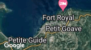 Port of Petit Goave port