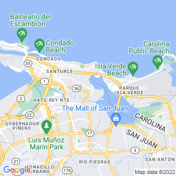 00915 San Juan,PR- map, population, zip codes, coutnies, area codes, time zones, households, income, news, weather, metro areas, local time at localistica.com