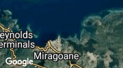 Port of Miragoane port