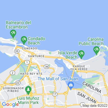 00913 San Juan,PR- map, population, zip codes, coutnies, area codes, time zones, households, income, news, weather, metro areas, local time at localistica.com