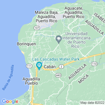 00603 Aguadilla,PR- map, population, zip codes, coutnies, area codes, time zones, households, income, news, weather, metro areas, local time at localistica.com