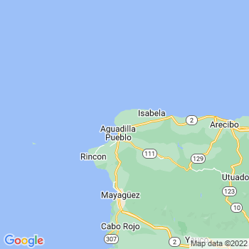 Aguadilla Isabela San Sebastián, PR- map, population, zip codes, coutnies, area codes, time zones, households, income, news, weather, metro areas, local time at localistica.com