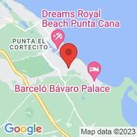 YHI SPA PARADISUS PUNTA CANA