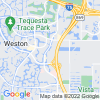 Weston Wellness Club