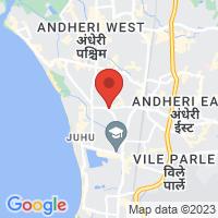 Santhigram-West Delhi Center