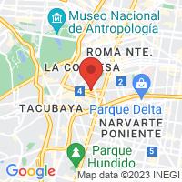 01 Novalaser Condesa
