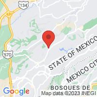09 Novalaser Santa Fe