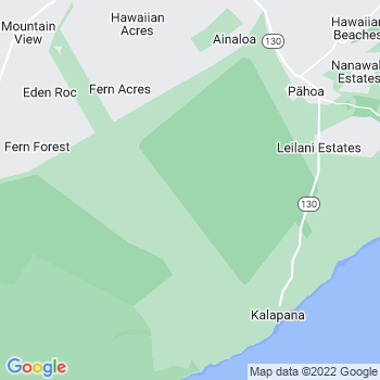 Pahoa,hi- map, population, zip codes, coutnies, area codes, time zones, households, income, news, weather, metro areas, local time at localistica.com