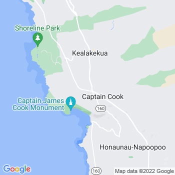 96737 Ocean View,HI- map, population, zip codes, coutnies, area codes, time zones, households, income, news, weather, metro areas, local time at localistica.com