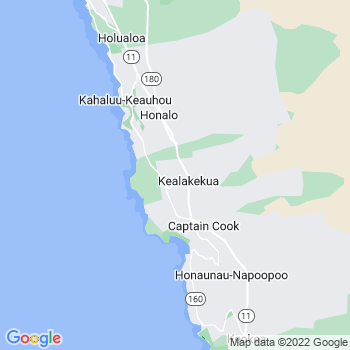 Kealakekua,hi- map, population, zip codes, coutnies, area codes, time zones, households, income, news, weather, metro areas, local time at localistica.com