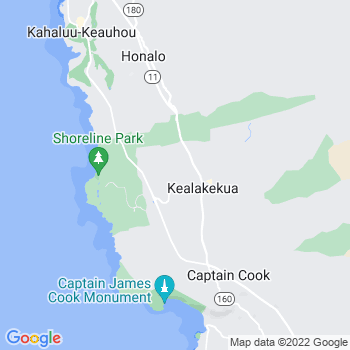 96750 Kealakekua,HI- map, population, zip codes, coutnies, area codes, time zones, households, income, news, weather, metro areas, local time at localistica.com