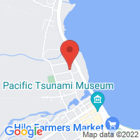 Hilo Massage Clinic