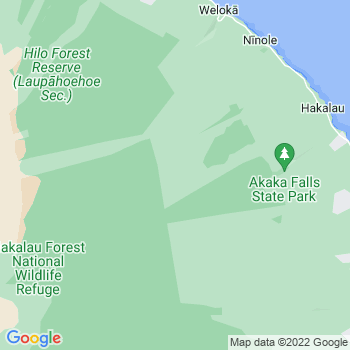 Hakalau,hi- map, population, zip codes, coutnies, area codes, time zones, households, income, news, weather, metro areas, local time at localistica.com