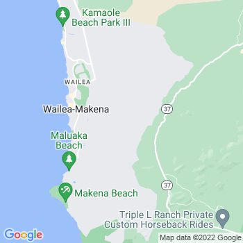 96790 Kula,HI- map, population, zip codes, coutnies, area codes, time zones, households, income, news, weather, metro areas, local time at localistica.com