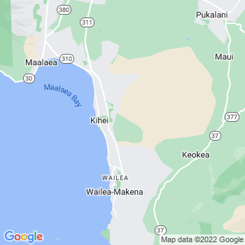 Kihei,hi- map, population, zip codes, coutnies, area codes, time zones, households, income, news, weather, metro areas, local time at localistica.com