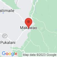 Makawao Yoga
