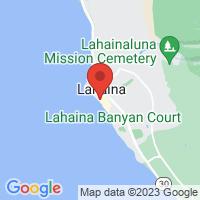 Bikram Yoga Lahaina
