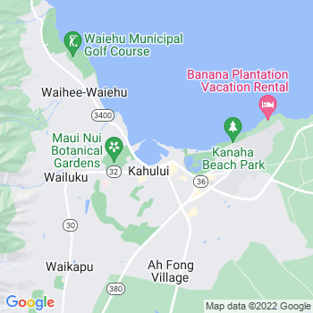 96733 Kahului,HI- map, population, zip codes, coutnies, area codes, time zones, households, income, news, weather, metro areas, local time at localistica.com