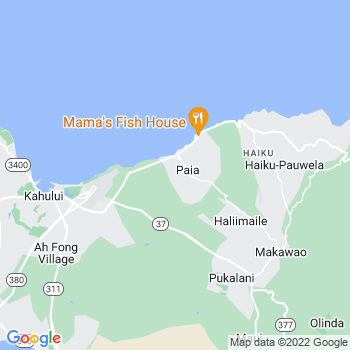 Paia,hi- map, population, zip codes, coutnies, area codes, time zones, households, income, news, weather, metro areas, local time at localistica.com